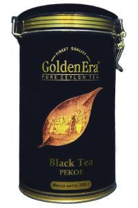 Чай черный Азерчай Букет 100 г  (754)