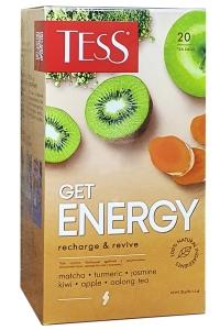 Кофе в зернах Dallmayr Crema Prodomo 1 кг (53205)