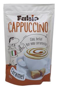 Кофе в зернах  Eilles Espresso 1 кг J.J.Darboven (52091)