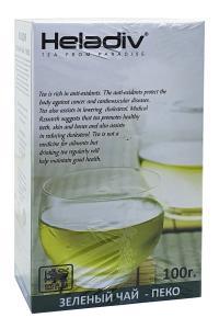Чай черный с цедрой цитрусовых и ароматом бергамота в пакетиках Greenfield  Earl Grey Fantasy 25 шт х 2 г