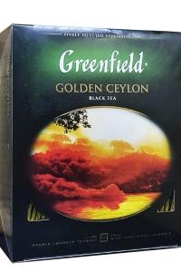 Кофе растворимый Goldbach Crema 150 г в стеклянной банке (54112)