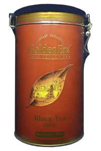 Чай зеленый в пакетиках-пирамидках Twistea Gunpouder 20 шт х 2 г (1699)