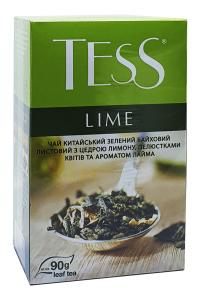 Чай черный Heladiv Pekoe Classic 100 г (1611)