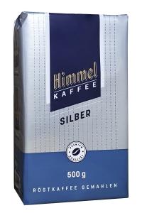 Кофе зерновой Movenpick Latte Art 1 кг