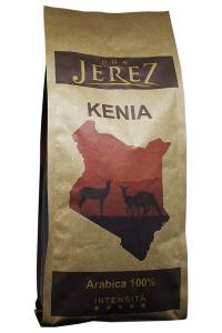 Кофе молотый Віденська кава Сонячна 250 г (52284)
