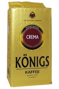 Чай черный в пакетиках Hyleys Английский аристократический 100 шт х 2 г