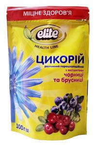 Кофе в зернах Dallmayr Crema d'Oro 1 кг (65)