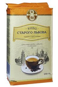 Чай черный с барбарисом в пакетиках Greenfield Barberry Garden 25 шт х 1,5 г (686)