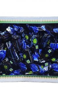 Кофе молотый Dallmayr Prodomo 500 г (64)
