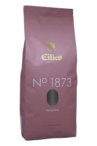 Кофе в зернах Eilles №1873 Beerig-Fein J.J.Darboven 500 г (54563)