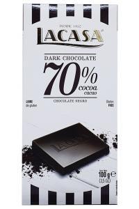 Шоколад Studentska Груша Молочный с арахисом и грушевым желе 180 г (52388)