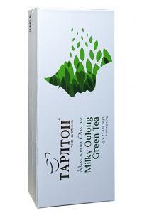 Шоколад Clavileno Y Almendras Черный 52% с миндалем 200 г (52223)