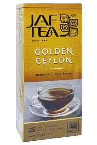 Чай черный Tarlton Best Pekoe 250 г (1078)