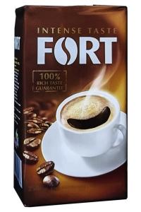 Кофе в зернах Aurelio Brazilia 453 г (52760)