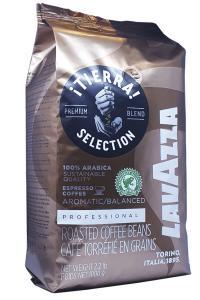 Кофе в зернах Mr.Rich Uganda Simba 500 г (53517)