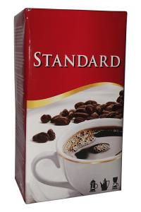 Кофе молотый Röstfein Kaffee Standard 500 г (120)