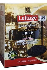 Шоколад Dolciando Cioccolato Extra Fondente Черный 50% 500 г  (53496)