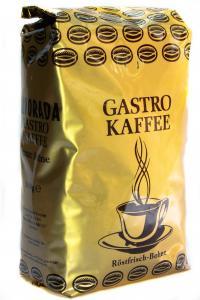 Кофе зерновой Alvorada Gastro Kaffee 1 кг