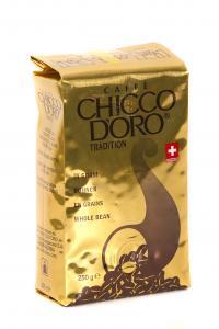Кофе зерновой Chicco D'oro Тradition 250 г