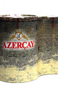 Чай чорний Азерчай Дівоча вежа 100 г  (1526)
