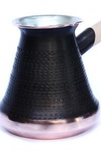 Турка медная Урарту Ереван 350 мл (52868)