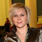 Любовь Борисовна
